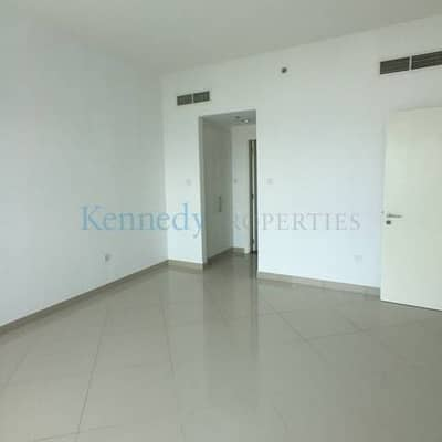 Great 1 bedroom with great ROI call Now for details