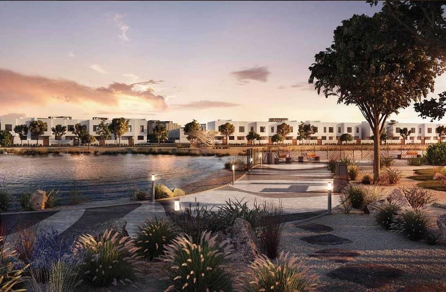 10 3% Rebate - No Commission -  Brand new Apartment - starting price 580K