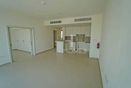 تاون هاوس 4 غرف نوم للايجار في تاون سكوير، دبي - View Today