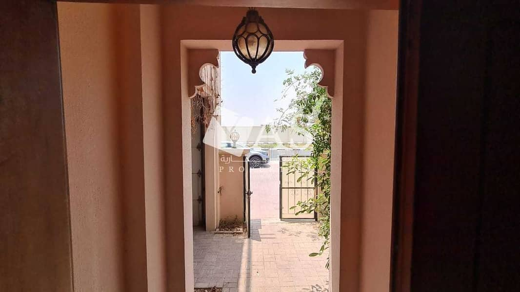 2 Beautiful   3 Bedrooms   Type H townhouse