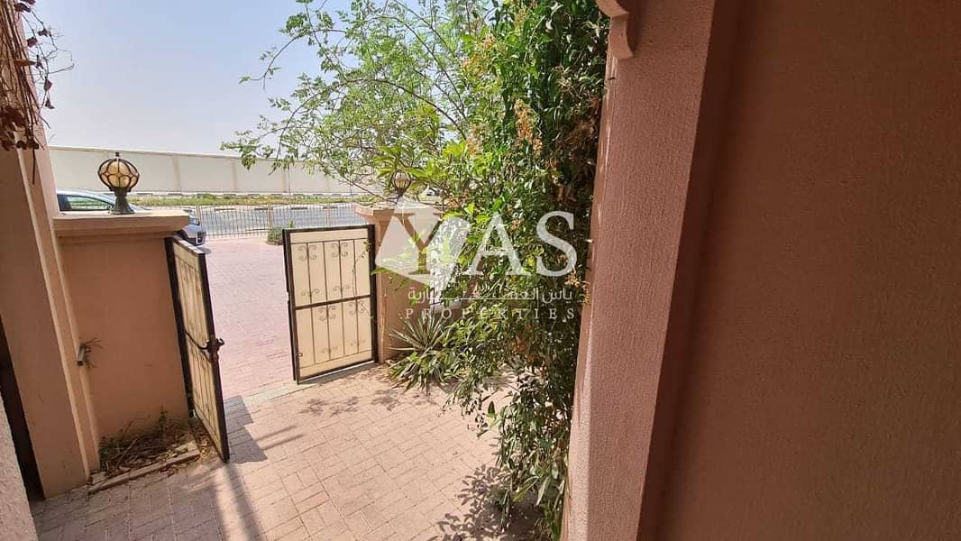 35 Beautiful   3 Bedrooms   Type H townhouse