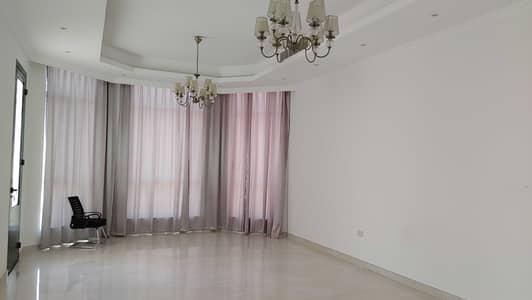 5 Bedroom Villa for Rent in Al Khawaneej, Dubai - EXCELLENT FINISHING --> 5 BED ROOMS VILLA TOLET
