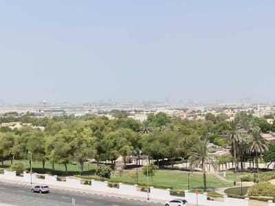 محل تجاري  للايجار في الطوار، دبي - Spacious shop available next to DAFZA metro