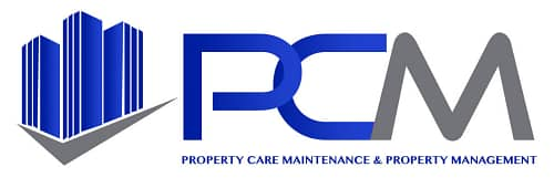 Property Care Real Estate