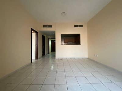 فلیٹ 1 غرفة نوم للايجار في المدينة العالمية، دبي - Italy Cluster 1 BHK With Balcony International City
