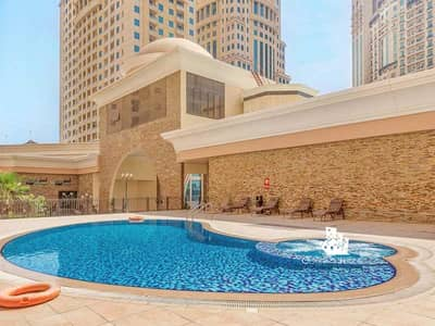 1 Bedroom Apartment for Sale in Dubai Silicon Oasis, Dubai - Great Deal | Spacious 1 Bed | Picturesque View