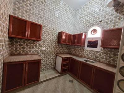 2 Bedroom Flat for Rent in Al Shawamekh, Abu Dhabi - Exclusive 2 Bedroom Hall Majlis in Al Shawamekh