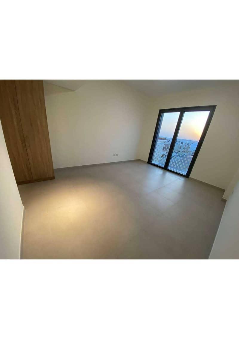 شقة في جناين أفينيو تلال مردف مردف 2 غرف 76000 درهم - 5301202