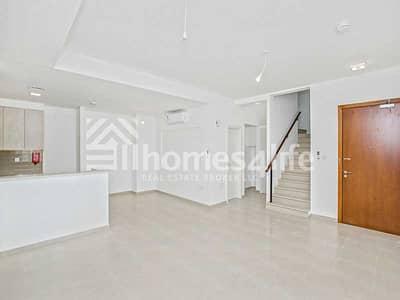 تاون هاوس 3 غرف نوم للبيع في تاون سكوير، دبي - New 3BR Home | Near Park and Pool | Type 5