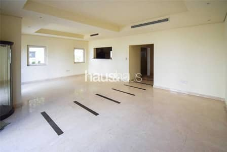 3 Bedroom Townhouse for Sale in Al Furjan, Dubai - Type A End Unit | Phase 1 | 3 Bed + Maids