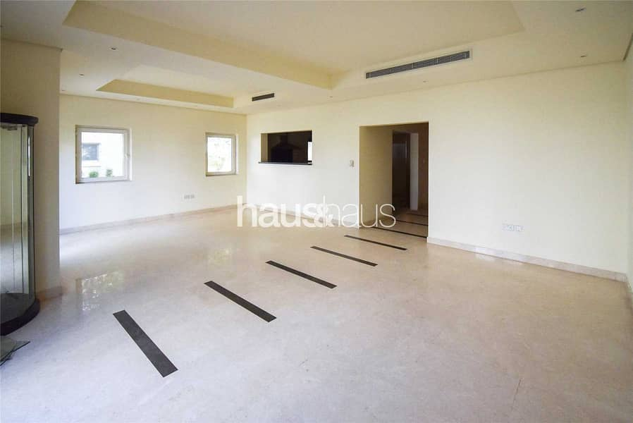 2 Type A End Unit | Phase 1 | 3 Bed + Maids