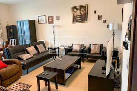 3 Bedroom Flat for Sale in Al Furjan, Dubai - Vacant on Transfer   3 Bed   Al Furjan