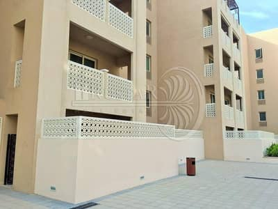 Rare Large Terrace | Three Beds | Vacant