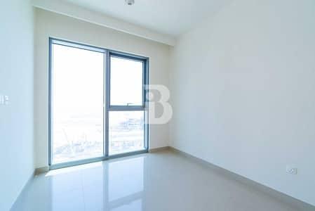 فلیٹ 3 غرف نوم للبيع في ذا لاجونز، دبي - Creek-Pool View l 3 Bd+Maid l High Floor