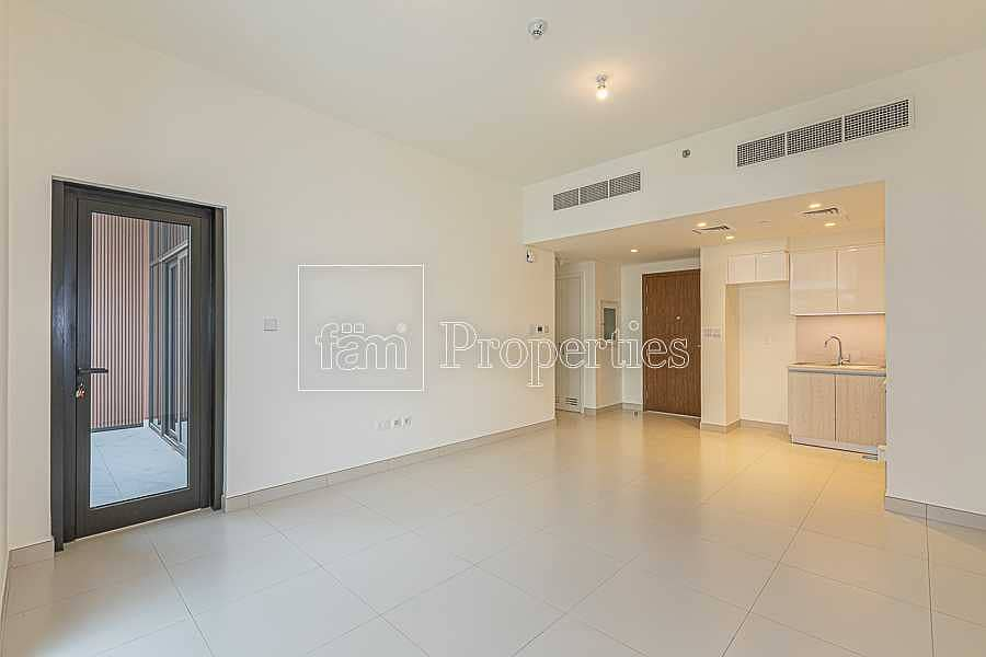 2 Move in to a Brand New Property I Park Point