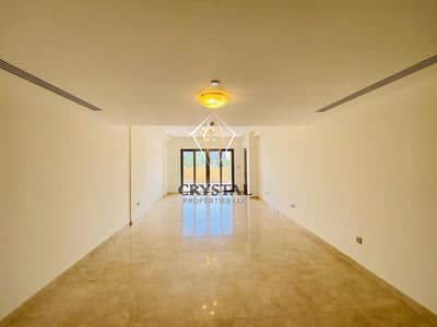 3 Bedroom Apartment for Sale in Culture Village, Dubai - Stunning Lake View with 3BR +Maids Room + Huge Terrace in Manazil Al Khor