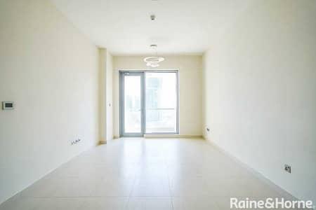 شقة 1 غرفة نوم للبيع في وسط مدينة دبي، دبي - Spacious 1 BR | High Demand| Canal Views