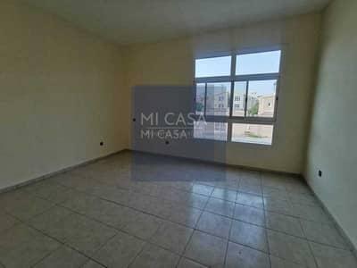 2 Bedroom Flat for Rent in Al Nahyan, Abu Dhabi - Huge Bedrooms | Maid's room + huge terrace