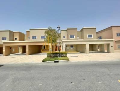 3 Bedroom Villa for Rent in Dubailand, Dubai - 1