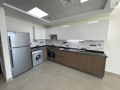 فلیٹ 2 غرفة نوم للبيع في الفرجان، دبي - شقة في شايستا عزيزي الفرجان 2 غرف 1200000 درهم - 5304593