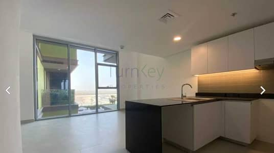 Building for Rent in Dubai Residence Complex, Dubai - 231 UNITS FULL BUILDING FOR STAFF AT DUBAILAND