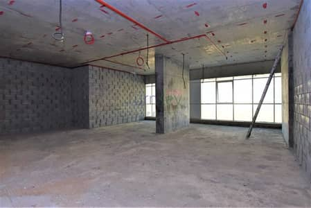 Office for Rent in Dubai Sports City, Dubai - Pay for 6 months | Get 6 months FREE