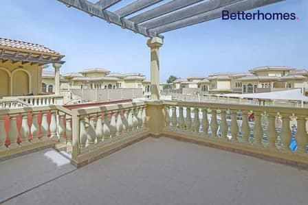 5 Bedroom Villa for Rent in Baniyas, Abu Dhabi - Great Deal |5 beds Villa with Driver Room | Garden