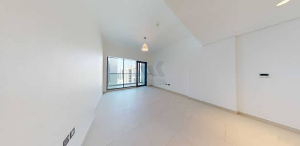 1 Bedroom Flat for Rent in Al Mina, Dubai - Brand New   12 Payments   Special Offers Available