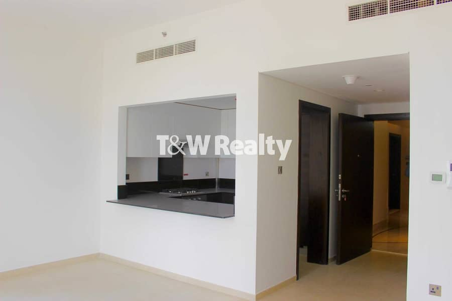 2 FOR RENT 13 Months| 1 BR| Luxury High Quality