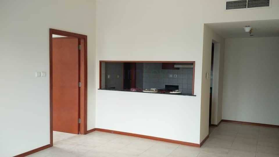 2 1 BHK | UNFURNISHED | NEAR METRO | 39999 only