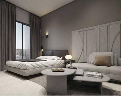 1 Bedroom Flat for Sale in Mohammed Bin Rashid City, Dubai - 2 YEARS P. HANDOVER