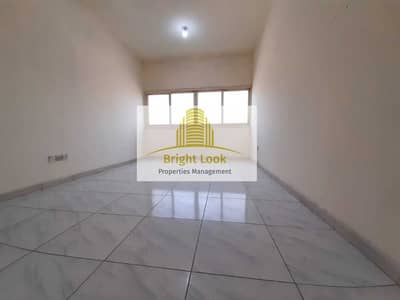 3 Bedroom Flat for Rent in Al Falah Street, Abu Dhabi - Well Maintained 3 BHK with  Balcony   55