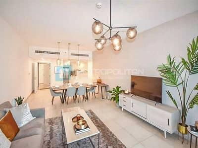 فلیٹ 2 غرفة نوم للبيع في أم سقیم، دبي - Close to Handover | Well Priced | Luxurious Unit
