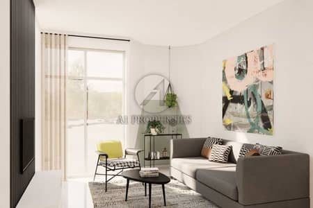 شقة 1 غرفة نوم للبيع في دبي مارينا، دبي - Fully Renovated - Interior Design - Vacant