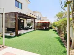 Type 3E | Landscaped | Perfect Family Home