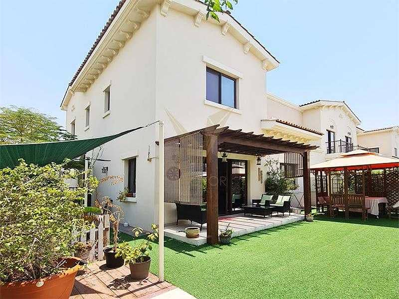 2 Type 3E   Landscaped   Perfect Family Home