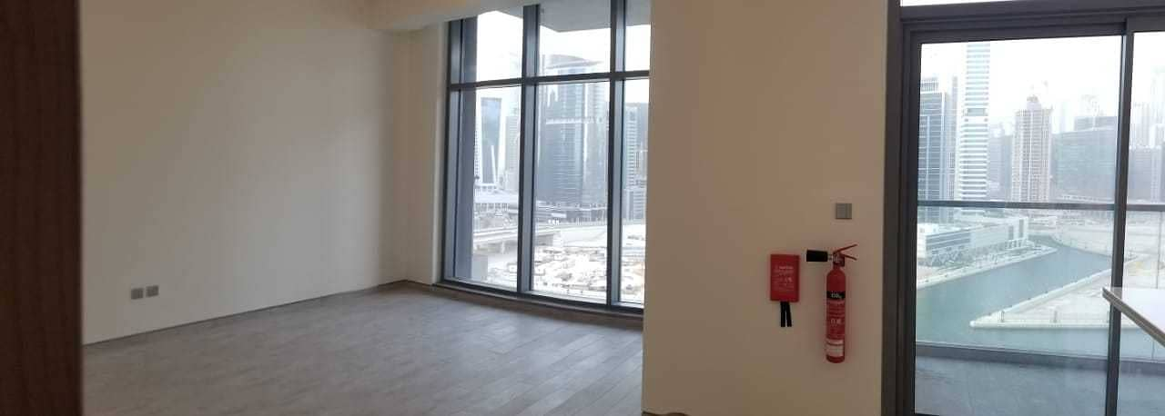 MODERN LAYOUT  | HIGH END | BEST VIEW I 2BR + MAID