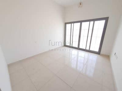 Bulk Unit for Sale in Al Furjan, Dubai - 11 UNITS OF 4 BEDROOMS TOWNHOUSES AT AL FURJAN