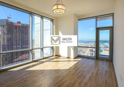 فلیٹ 3 غرف نوم للبيع في الخليج التجاري، دبي - Luxury Apartment | READY TO MOVE IN | 35%DP - 65% over 5 Years | Prime Location - Amna Tower Al Habtoor
