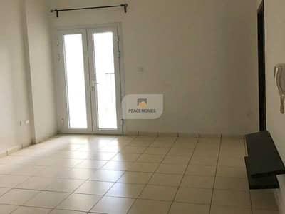 فلیٹ 1 غرفة نوم للبيع في قرية جميرا الدائرية، دبي - شقة في شقق الخريف سيزونز كوميونيتي قرية جميرا الدائرية 1 غرف 370000 درهم - 5305487