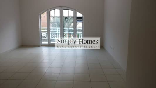2 Bedroom Apartment for Rent in Dubai Investment Park (DIP), Dubai - BEST DEAL| SPACIOUS AND WELL MAINTAINED 2 BED