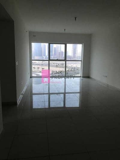 فلیٹ 2 غرفة نوم للبيع في جزيرة الريم، أبوظبي - 2 Bed Apartment in Tamouh Tower