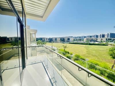 فیلا 5 غرف نوم للبيع في داماك هيلز (أكويا من داماك)، دبي - THD   Premium Location   Park View   Near pool