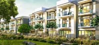 4 Residential Plots | Build your dream house
