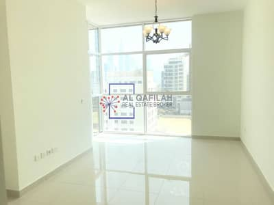 1 Bedroom Apartment for Rent in Al Satwa, Dubai - Brand New 1 BR   Hot Offer   Near to Metro Station