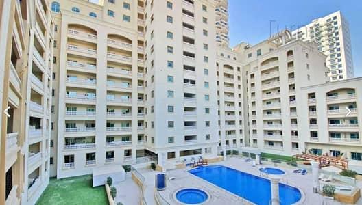 Bulk Unit for Sale in Jumeirah Village Circle (JVC), Dubai - 14 units for sale at plaza residences JVC
