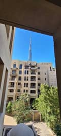 4 Largest 2 Bed + Study   Community View