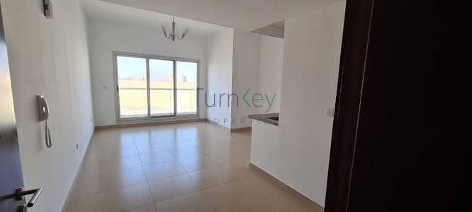 Studio for Sale in Dubai Sports City, Dubai - No Commission | Largest  | Stadium View