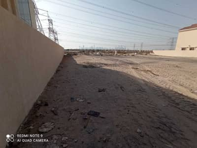 ارض سكنية  للبيع في مثلث قرية الجميرا (JVT)، دبي - ارض سكنية في مثلث قرية الجميرا (JVT) 1189999 درهم - 5306058
