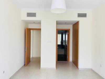 1 Bedroom Flat for Rent in Dubai Silicon Oasis, Dubai - Affordable 1BR W/ Balcony | Near Silicon Central